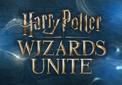 Harry Potter: Wizards Unite will now launch in 2019