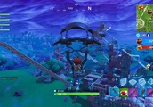 Fortnite's new mode strikes an ideal balance between fighting and building