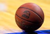Atlantic 10 Basketball: Treacherous journey to get multiple bids this season