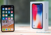 This one day iPhone X deal undercuts a new iPhone XR