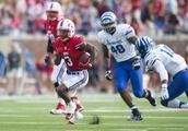 Memphis Football: Tigers look to play spoiler at SMU