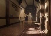 Déraciné (PlayStation 4) Review