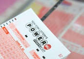 Feeling lucky? 14-time lottery champ shares his winning formula