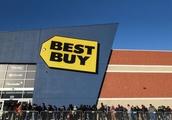 Best Buy's Best Black Friday Deals (So Far)
