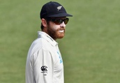 Black Caps captain Kane Williamson overcomes groin strain to be fit for first test