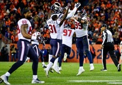Houston Texans: Three reasons why the team is a real contender