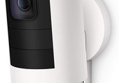 Ring Stick up Cam Wired vs. Amazon Cloud Cam: Which should you buy?
