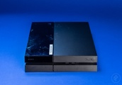 PlayStation 4 re-review, five years in