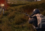PUBG PS4 and PUBG Xbox Cross-Platform Play Will Not Be Available at Launch