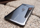 ASUS ROG Phone coming to the UK in December for £799