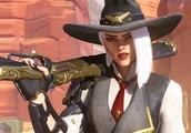 Blizzard Hopes Ashe Will Bring Back Lapsed Players