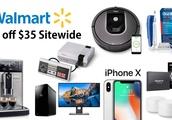 Deals: 24% Off iPhone X Refurbs, Rare NES, SNES Classic Discount