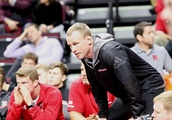 Rutgers Wrestling Makes Class of 2019 Official