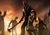 Telltale Games officially removing games from Steam