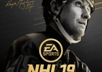 EA SPORTS™ NHL® 19 Honors the Great One with Limited '99 Edition'