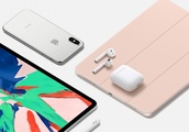 Apple Unveils Gift Guide and Extended Return Period for the Holidays