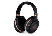 Audeze Mobius gaming headset review: 'High quality 3D sound powered by fascinating tech'