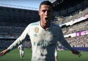 Get FIFA 19 for £36 on Xbox One or PS4 in Amazon's early Black Friday deals