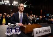 Breakingviews - Mark Zuckerberg pushes wrong kind of independence