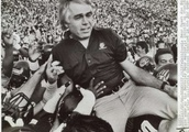Joe Kapp plaque is set for unveiling at Cal on Friday