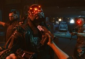 Player Interest in Cyberpunk 2077 is Greater Than the Witcher, Says CD Projekt RED