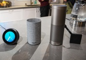 Tidal arrives on the Amazon Echo