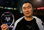 Infiltration Withdraws from Capcom Pro Tour After Domestic Violence Investigation