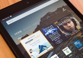 Start your Black Friday shopping now with $50 off the Amazon Fire HD 10 Tablet
