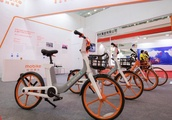 Mobike Partners with Louis Vuitton to Provide Location-Based Services