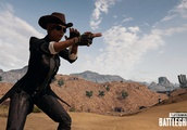 'PUBG' Update 23.1 Adds Name Change Item - Patch Notes