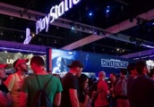 Sony is skipping E3 2019 – and the PlayStation 5 could be the reason why