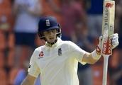 2nd Test, Tea: Joe Root nears ton as England's lead swells