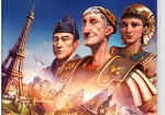 Sid Meier's Civilization® VI Now Available for Nintendo Switch