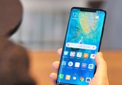 From the forums: Should you switch to the Huawei Mate 20 Pro from the Note 9?