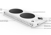 The Xbox Adaptive Controller Is One of TIME's Best Inventions of 2018