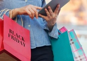 Be Prepared: 5 Black Friday Trends You Need to Know for 2018 (And How to Capitalize)