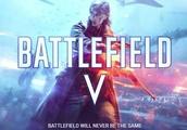 Battlefield V gets day one update