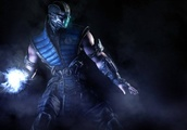 Rumor: Spanish Voice Actor May Have Confirmed a New Mortal Kombat Project