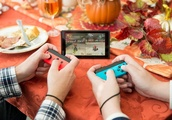 Get some bang for your buck with these Nintendo Switch console deals at Walmart
