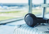 Sony's noise cancelling Bose rivals just dropped to their lowest price for Black Friday