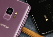 Samsung Confirms Big News About the Galaxy S10, Hopes You Will Forget About Notch and Headphone Jack