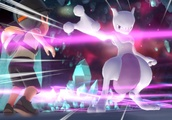 How to Catch the Legendary Pokémon in 'Let's Go'