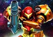Nintendo Finally Updates the Status of Metroid Prime 4