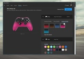 Xbox Design Lab comes to Microsoft Store app on Xbox One and PC