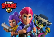 Supercell's long-awaited Brawl Stars will come to Android on December 12