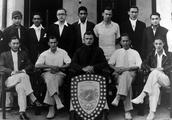 Hong Kong Cricket League and the South China Morning Post: 115 years of building social bridges