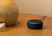 You can now get the Amazon Echo Dot for half price