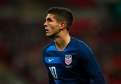 USMNT VS England: Individual talent still remains