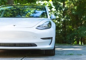 Citing reliability issues, Consumer Reports can no longer recommend Tesla's Model 3