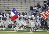 Angleton advances to area round by defeating Kingwood Park